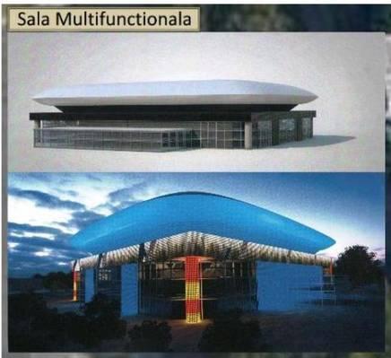 sala-polivalenta-national-arena_de9b83b645