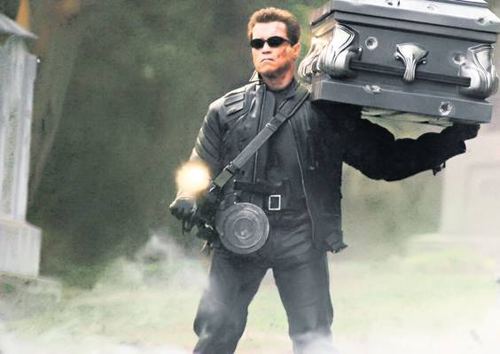 Terminator_39ddad411c