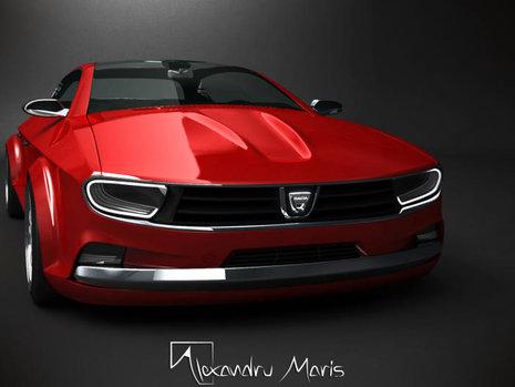 concept-dacia-1300-6d46617d4af80d649e-465-349-2-95-1