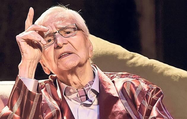 radu-beligan-implineste-azi-95-de-ani-transmite-i-o-urare-aici