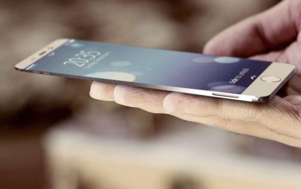 viitorul-iphone-6-are-numele-de-cod-iphone-air-este-extrem-de-subtire_size1