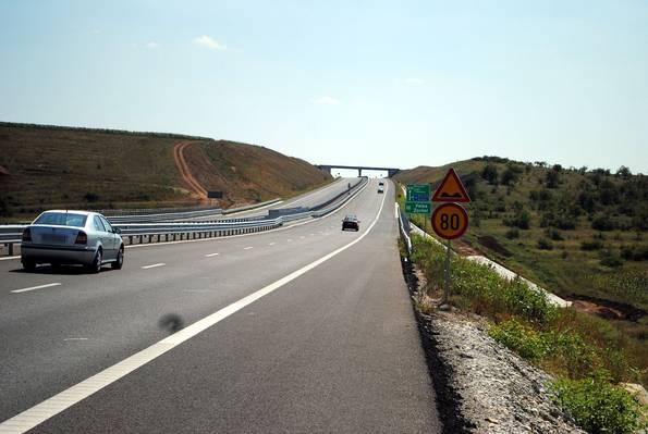 autostrada_11_b6283d6e2a