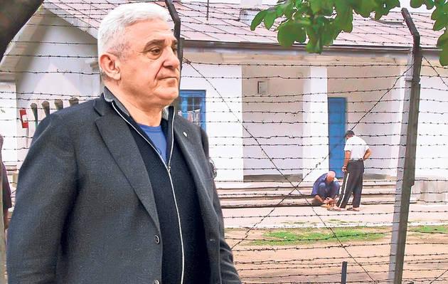 14-penitenciar-poarta-alba-detinutii0119_7ffec7d368