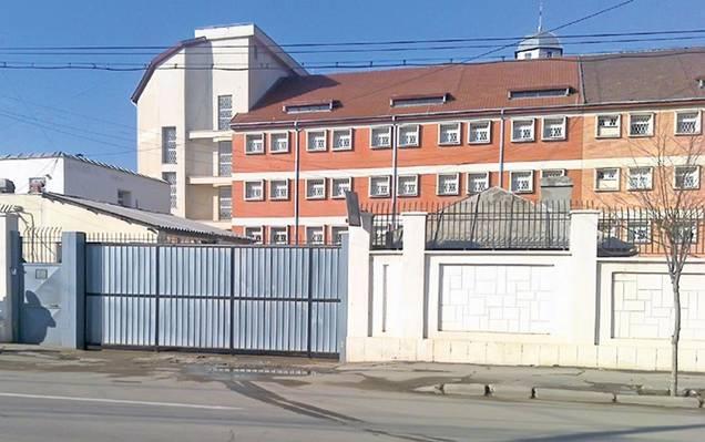 8-9-penitenciarultulcea-1373202219_401d6666d0