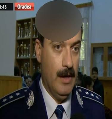 politistul2_4cd6798a02