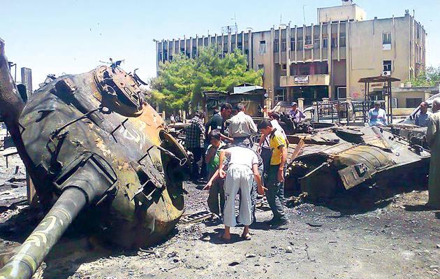 6-7-foto-1-tanc-Siria_2a57b46562
