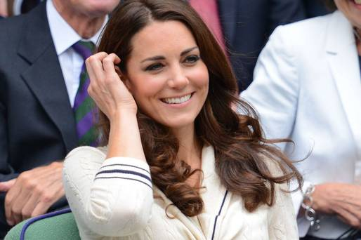 kate-middleton2-jpg