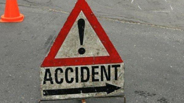 accident6-600x338