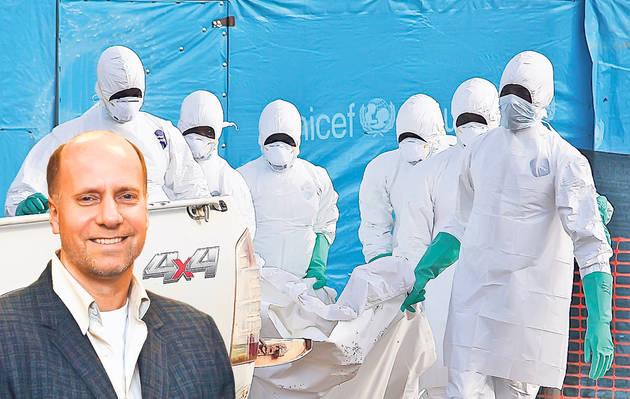 8-9-ebola-cadavru_36a14e4e3c
