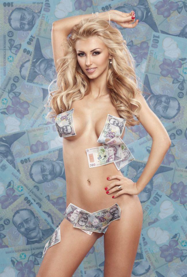 andreea-balan-goala-poza-cadou-pentru-cele-peste-150-000-de-vizualizari-ale-noii-piese-money-love_1