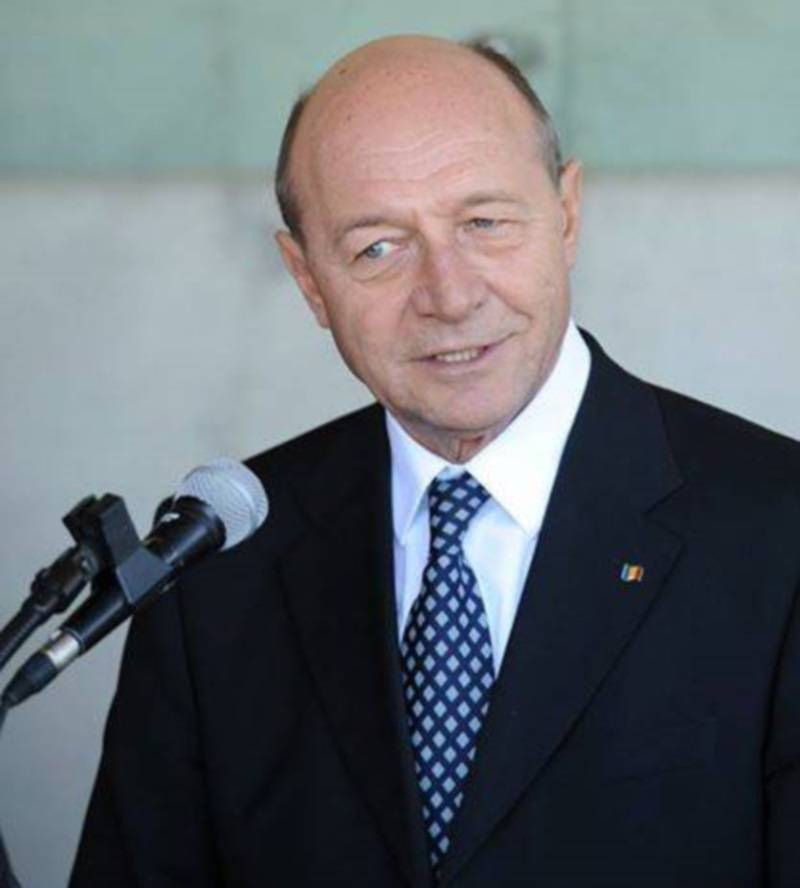 basescu_98_f68d6a01ee