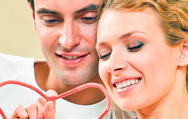 02-cuplu-love-shutterstock_23468992_4416d4f285