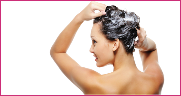 How-To-Wash-Hair-Extensions