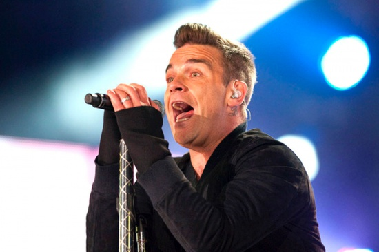 robbie_williams_11