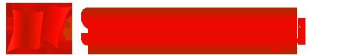 Steagul roşu