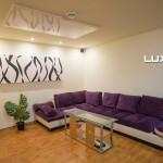 luxurystduio-time-out_1