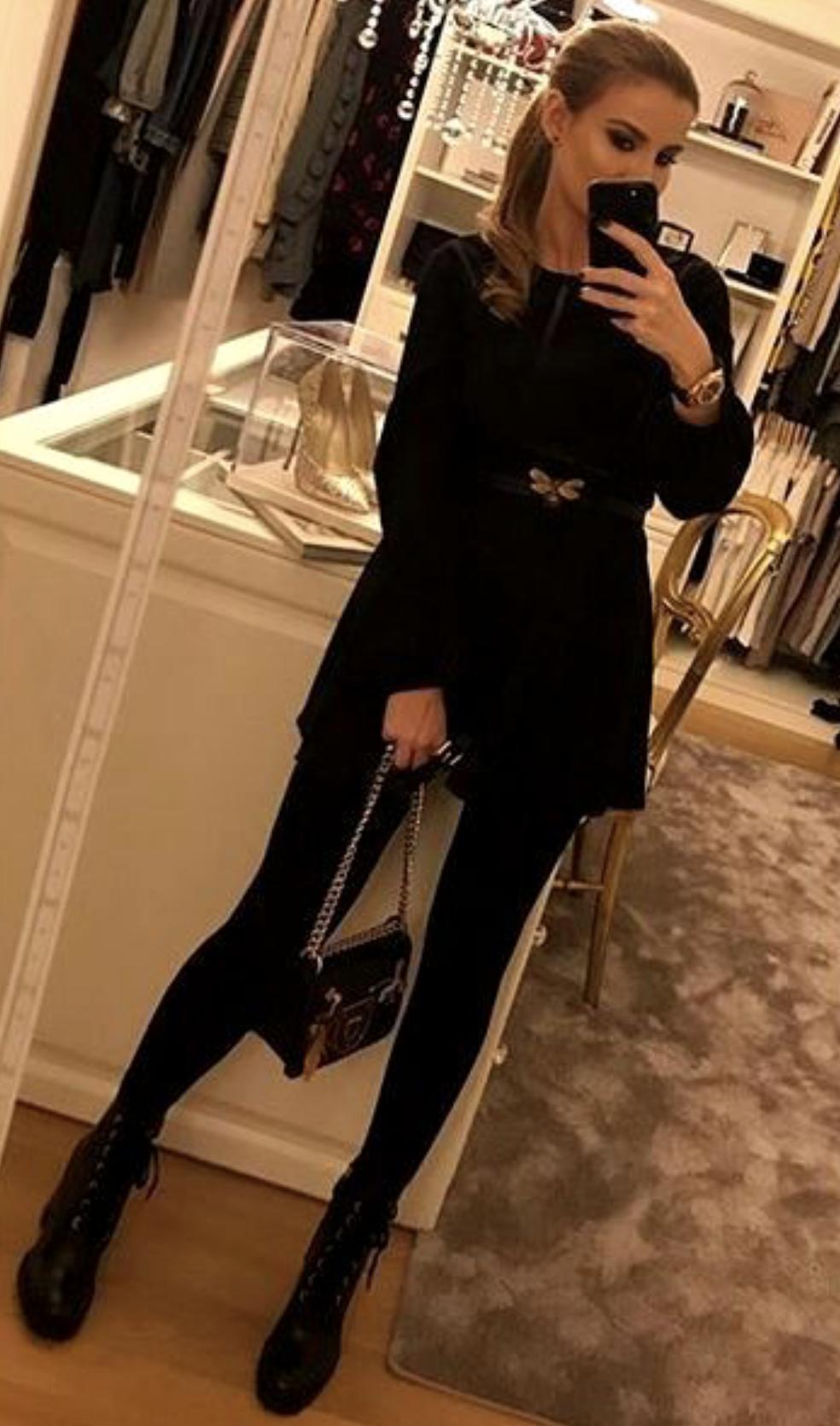 Marina Dina