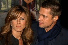 jennifer-aniston-and-brad-pitt