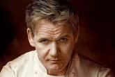 Gordon-Ramsay