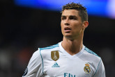 Sports-Patrice-Evra-gives-reasons-Cristiano-Ronaldo-should-snub-Manchester-United-for-Juventus