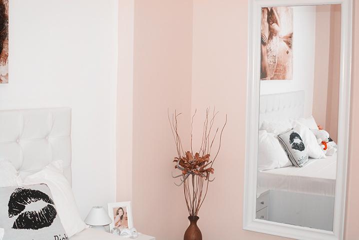 angelique-room-02