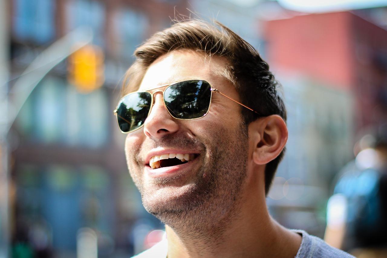 terapie prin râs