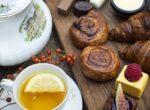 beneficii ceai secară