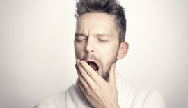 remedii insomnie